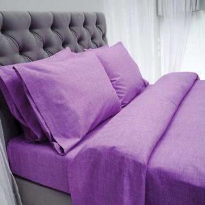 LUCIFER Lilac 800x600 1