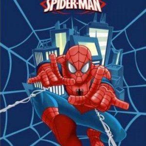 Spiderman 3 800x600 1 e1607037440328
