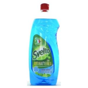 svelto piatti antibatterico menta limone 1 lt 380x434 1