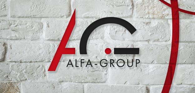 Αlfagroup