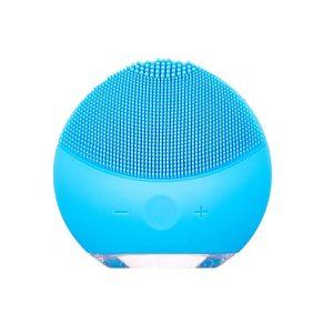 0504 681936 blue